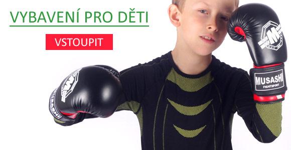 b1b082ce24e Krav Maga shop - vybavení pro Krav Maga a bojové sporty.